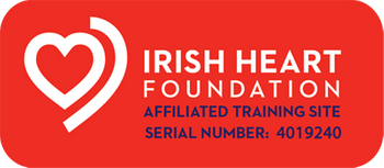 irish heart foundation